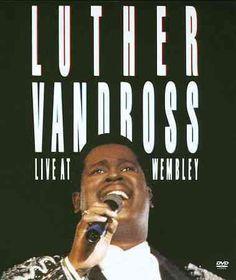Live at Wembley - (Region 1 Import DVD)