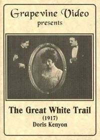 Great White Trail - (Region 1 Import DVD)