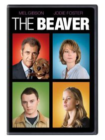 Beaver - (Region 1 Import DVD)