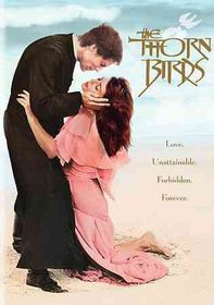 Thorn Birds - (Region 1 Import DVD)