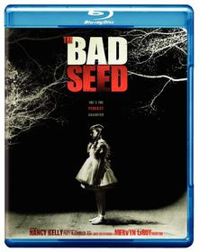 Bad Seed - (Region A Import Blu-ray Disc)