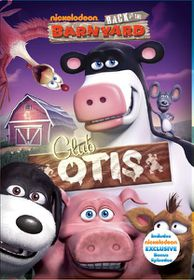 Back At The Barnyard: Club Otis Blue (DVD)