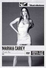 Carey Mariah - #1's (DVD)