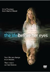 The Life Before Her Eyes (DVD)