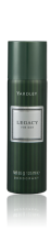 Yardley Legacy Deodorant 125ml