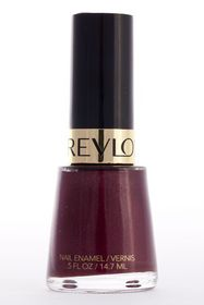 Revlon - Nail Enamel Autumn Berry - 15ml