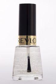 Revlon - Nail Enamel Clear - 15ml