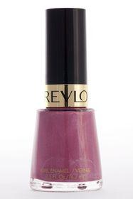 Revlon - Nail Enamel Iced Mauve - 15ml