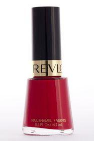 Revlon - Nail Enamel Revlon Red - 15ml