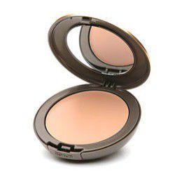 Revlon - New Complexion Compact Makeup - Medium Beige