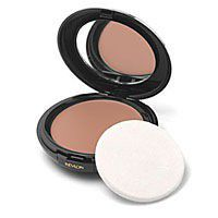 Revlon New Complexion One Step Makeup - Cinnamon