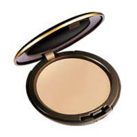 Revlon New Complexion Oil Free Pressed Powder Natural Tan
