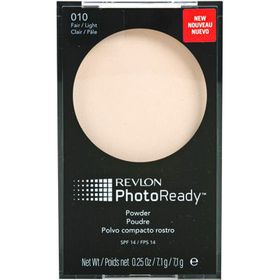 Revlon Photoready Powder Medium Deep
