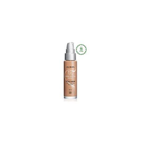 0acf40447 Almay Truly Lasting Make Up 30ml Sand | Buy Online in South Africa |  takealot.com