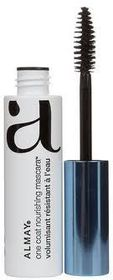 Almay One Coat Thick Mascara 11.8ml Black Brown