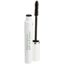Almay get Up And grow One Coat Mascara 6.2ml Black/Brown