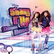 Soundtrack - Shake It Up (CD + DVD)