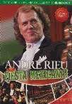Andre Rieu - Fiesta Mexicana (DVD)