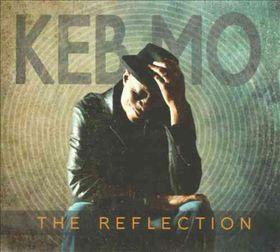 Keb Mo - Reflection (CD)