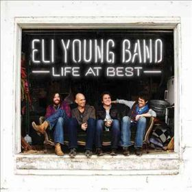 Life at Best - (Import CD)