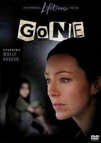 Gone - (Region 1 Import DVD)