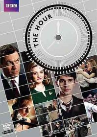 Hour - (Region 1 Import DVD)