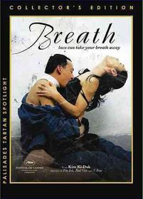 Breath - (Region 1 Import DVD)