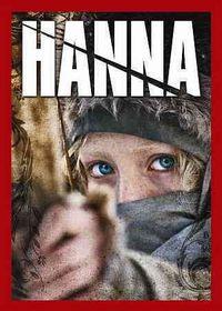 Hanna - (Region 1 Import DVD)