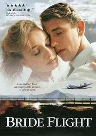 Bride Flight - (Region 1 Import DVD)