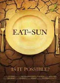 Eat the Sun - (Region 1 Import DVD)