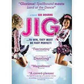 Jig - (Region 1 Import DVD)