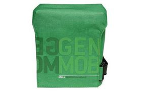 Golla Bags Small Salmiac Camera Bag Green