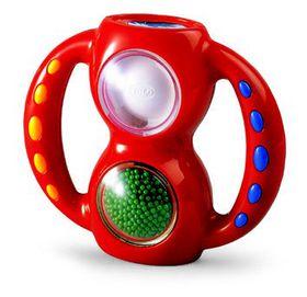 Tolo - Toys Magic Shaker