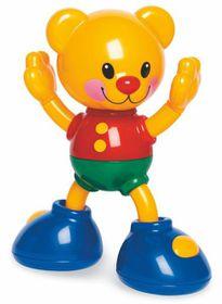 Tolo Toys - Clip On Bear