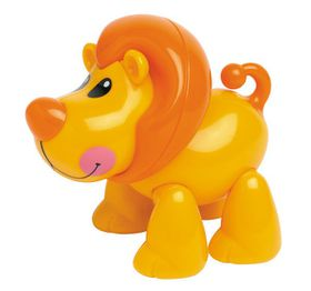 Tolo Toys - First Friends Lion