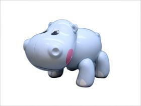Tolo Toys - First Friends Hippo