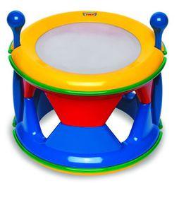 Tolo - Toys Classic Drum