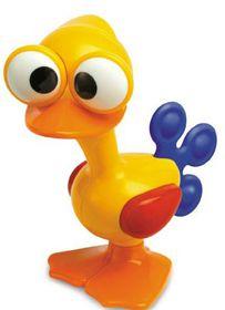 Tolo Toys - Crazy Eyed Bird