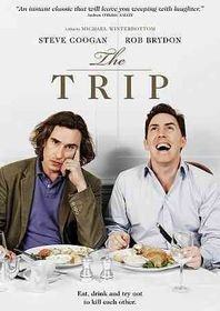Trip - (Region 1 Import DVD)