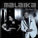Malaika - Best Of Malaika (CD)