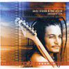 Andy Brown and the Storm - Passage of Time (CD)