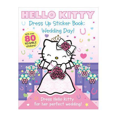 hello kitty.com dress up