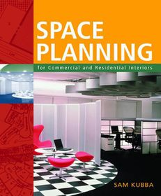 space planning online the part space planning and move Small Office Furniture Layout Office Furniture Layout Design
