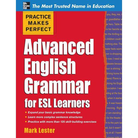 English Grammar Basics Ebook
