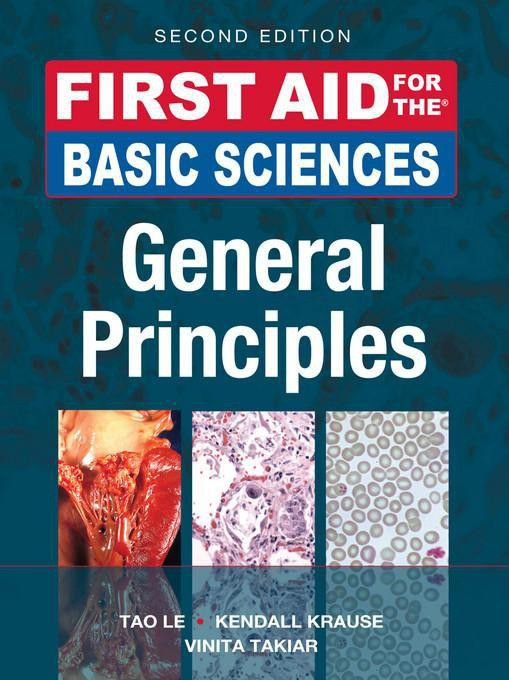 First aid for the basic sciences general principles second edition first aid for the basic sciences general principles second edition ebook loading zoom fandeluxe Images