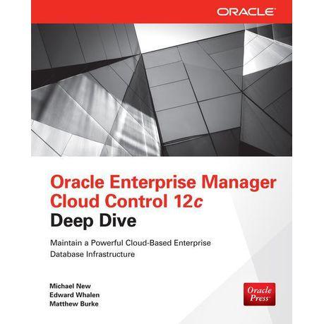 Oracle Exadata Ebook