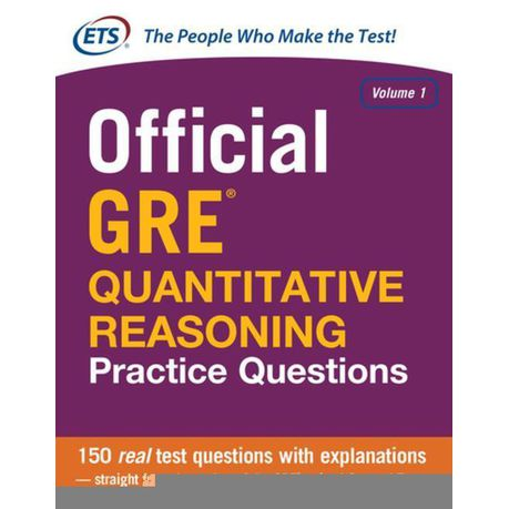 Gre Test Ebook