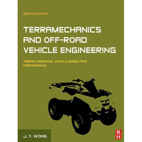 Automobile Engg Ebook