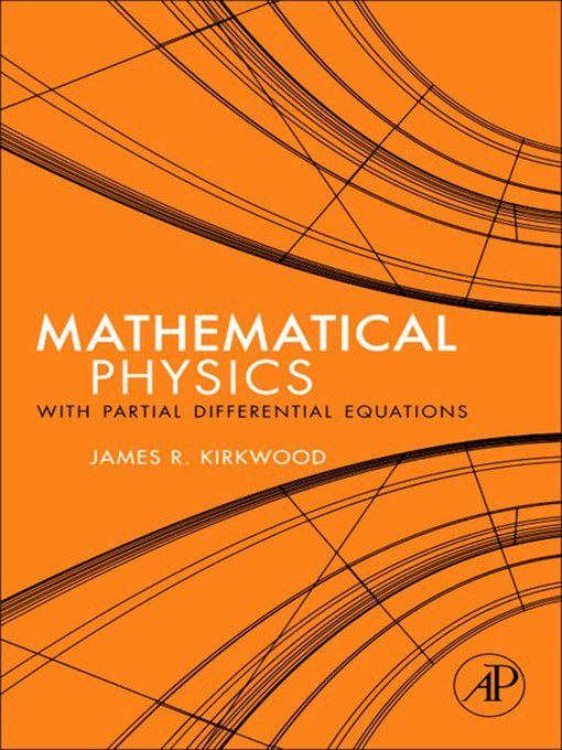 Mathematical physics with partial differential equations ebook mathematical physics with partial differential equations ebook loading zoom fandeluxe Images