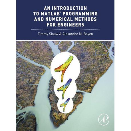 Matlab For Engineers 4th Edition Pdf